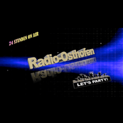 Radio Radio-Osthofen