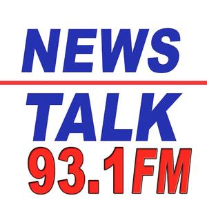 Radio WACV - News Talk 93.1 FM