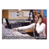 Radio Voz de Alabanza