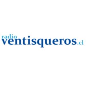 Radio Radio Ventisqueros 97.7 FM