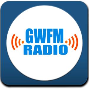 Radio GraceWorks FM Radio