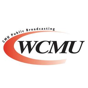 WCMW-FM - CMU Public Radio 103.9 FM