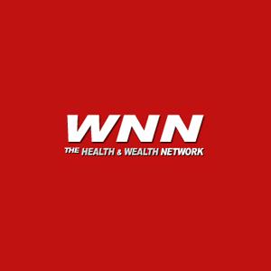 Radio WWNN 1470 AM