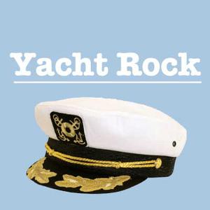 Radio CALM RADIO - Yacht Rock