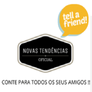 Radio Novas Tendencias Oficial