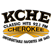 Radio KCHE - Classic Hits 92.1 FM