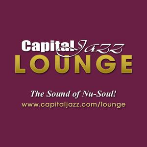 Radio Capital Jazz Lounge