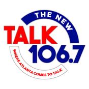 Radio Talk 106.7