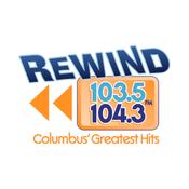 Radio WNNP - Rewind 104.3 FM