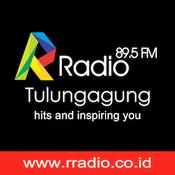 Radio R-Radio Tulungagung