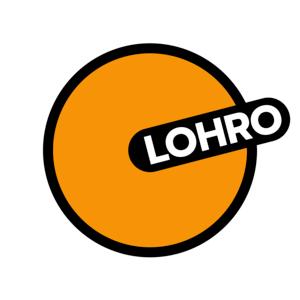 Radio LOHRO