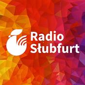 Radio Freies Bürgerradio Slubfurt