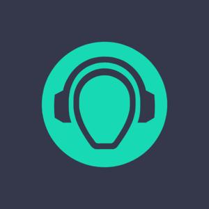 Radio crimeradiode