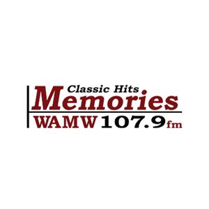 WAMW - Classic Hits Memories 1580 AM