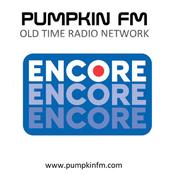 Radio PUMPKIN FM - Encore