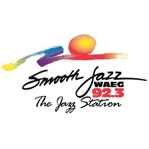 WAEG - Smooth Jazz 92.3