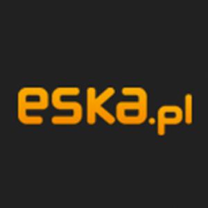 Radio Eska Szczecin 96.9 FM