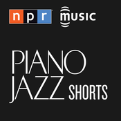 Podcast Piano Jazz Shorts