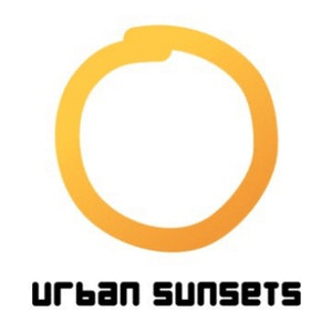 Radio Urban Sunsets