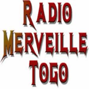 Radio Merveille Togo