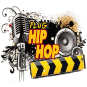 Radio Plug Hip Hop