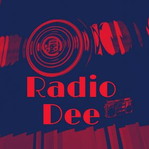 Radio Radio Dee