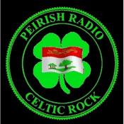 Radio PE Irish Radio