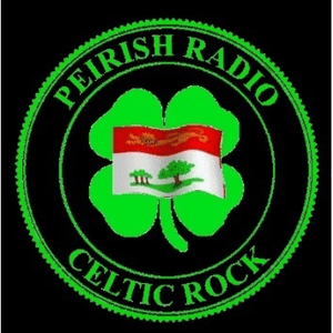 Radio PE Irish Radio