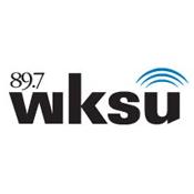 Radio WKSU-HD2