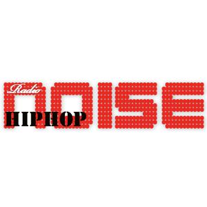Radio Radio Noise HipHop