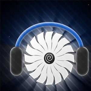 Radio Jetstream Radio