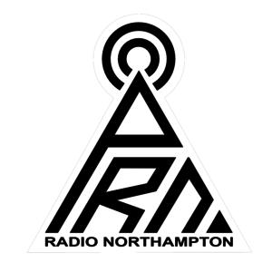 Radio Polskie Radio Northampton PRN