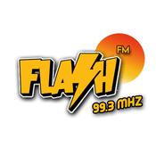 Radio Flash FM 99.3 Mhz