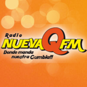 Radio Radio Nueva Q FM