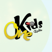 Radio Kids One Radio