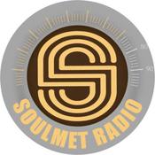 Radio Soulmet Radio