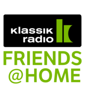 Radio Klassik Radio - Friends Home