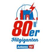 Radio Antenne MV 80er Hitgiganten