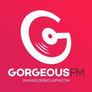 Radio Gorgeous FM