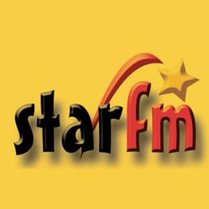 Radio Radio Star FM