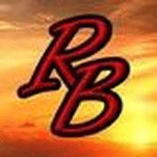 Radio radio-buchholz