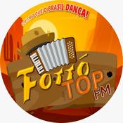 Radio Forró Top FM