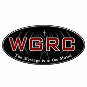 Radio WJRC - WGRC 90.9 FM