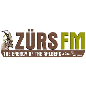 Radio ZÜRS FM