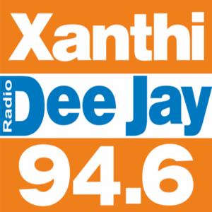 Radio Xanthi Radio Deejay
