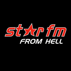 Radio STAR FM From Hell