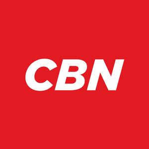 Radio Rádio CBN (Juiz de Fora)