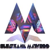 Radio ElectronicMadness