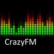 Radio crazyfm