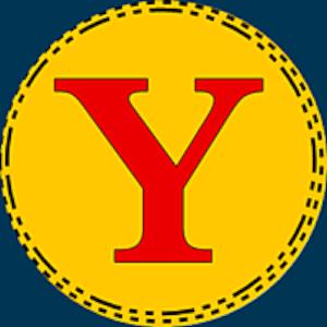 Radio Radio Yahweh
